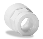 Polaris Scientific UV-NUT-3 Plastic Nut