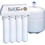 Purotwist PT4000T36-GOLD Reverse Osmosis Systems