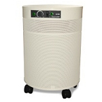 Airpura R600 All-Purpose Air Purifier