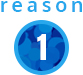 reason-badge-1