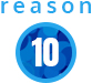 reason-badge-10