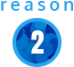 reason-badge-2