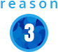 reason-badge-3