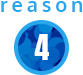 reason-badge-4