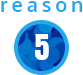 reason-badge-5