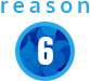 reason-badge-6