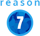 reason-badge-7