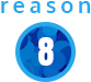 reason-badge-8
