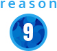 reason-badge-9