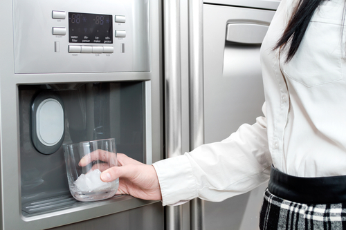 Tips for Properly Maintaining Your Ice Machine