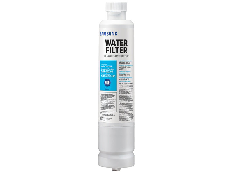samsung-water-filter
