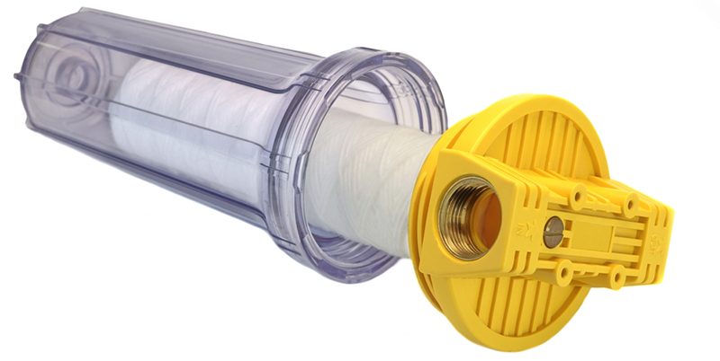 sediment-water-filter-cartridge