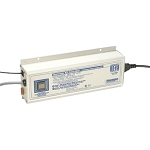 Sterilight SPC-ICE-HO Replacement Ballast for All Platinum Models