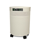 Airpura T600DLX Air Purifier for Heavy Tobacco & Cigar Smoke