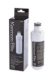 Kenmore 46-9980 Refrigerator Water Replacement Filter