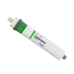 Pentair TLC-75 RO Membrane Replacement 75 GPD