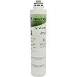 Pentek QC10-CB1 Quick Change Filter- Final Sale