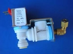 FINAL SALE-Amana Refrigerator Icemaker Water Valve W10801937