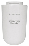 Amana 12527304 Refrigerator Water Filter - Clean 'n Clear WF401