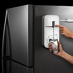 EveryDrop Refrigerator Water Dispenser