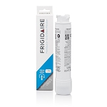 Frigidaire EPTWFU01 Puresource Ice & Water Filtration System Water Filter