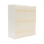Essick 1043 Humidifier Filter