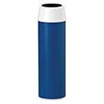 Costguard CGT-10S GAC w- Phosphate filter (Bunn replacement) 9-3-4