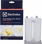 Electrolux PureAdvantage Water Filter - EWF01 (FC-300 Filter)
