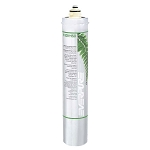 Everpure EV927075 H-300+HSD Water Filter Cartridge