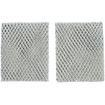 Honeywell HAC-700 Humidifier Filter