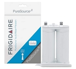 Frigidaire WF2CB PureSource2 Refrigerator Water Filter