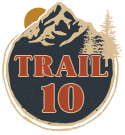 trail-divider-10