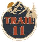 trail-divider-11