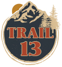 trail-divider-13