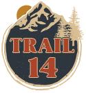 trail-divider-14
