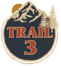 trail-divider-3