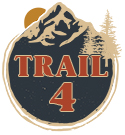 trail-divider-4