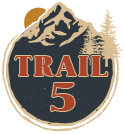 trail-divider-5