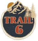 trail-divider-6