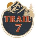 trail-divider-7