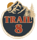 trail-divider-8