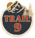 trail-divider-9
