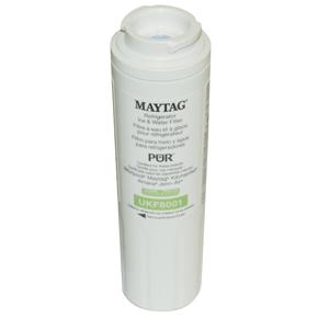 Maytag Ukf8001 Refrigerator Water Filter