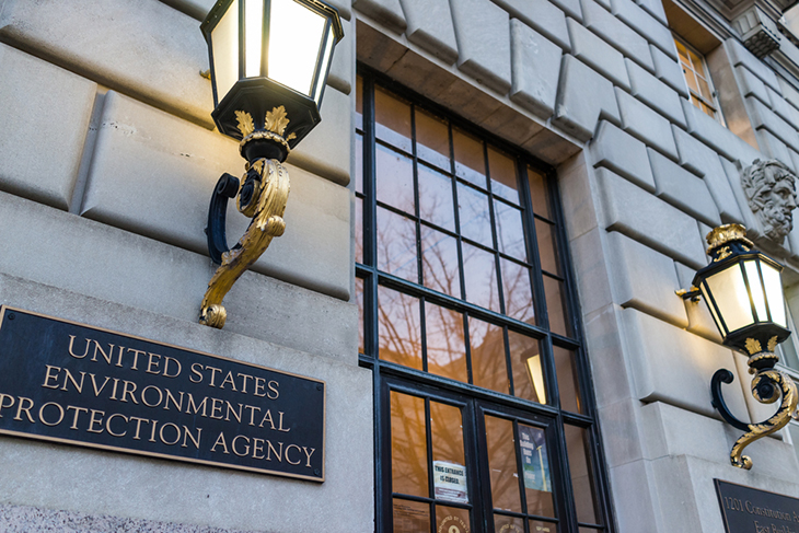 united-states-epa-building-sign
