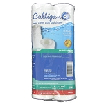 Culligan CW-F String Wound Sediment Filter 2.5 x 10/10 Micron