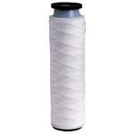 Culligan RWC-5 String Wound Water Filter