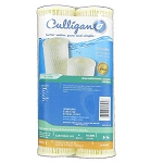 Culligan S1 Sediment Water Filters- 2.5 x 10/ 20 Micron
