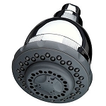 Culligan WSH-C125 Shower Head Filter