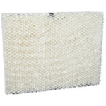 Aprilaire #12  - Compatible Replacement - White Humidifier Filter