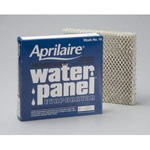 Aprilaire #10 Humidifier Water Panel Evaporator Filter